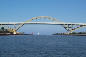 Hoan_Bridge