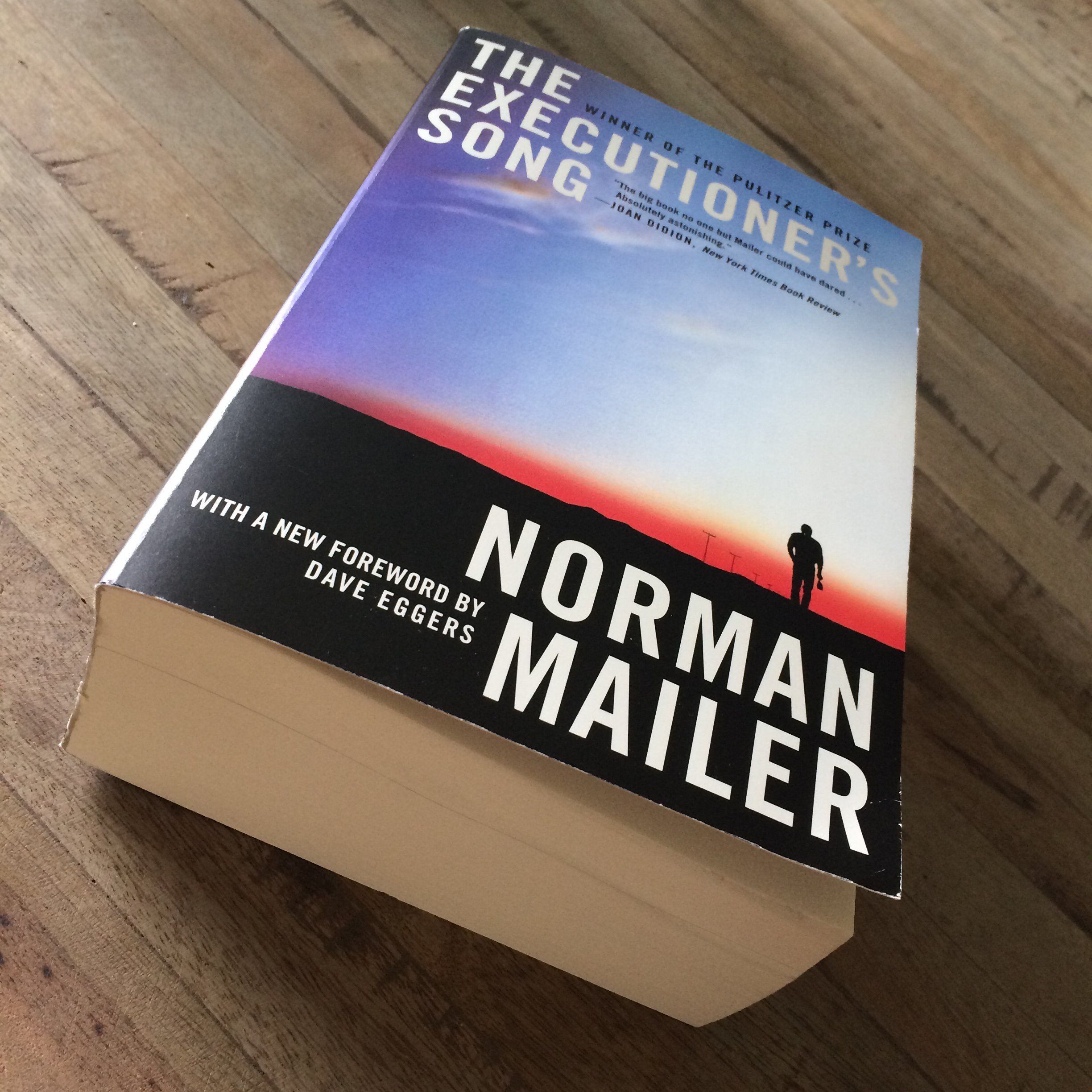 """thesis papers on norman mailer The top 10 essays since 1950 norman mailer but mailer's attempt to define the """"hipster""""–in what reads in part like a prose version."""